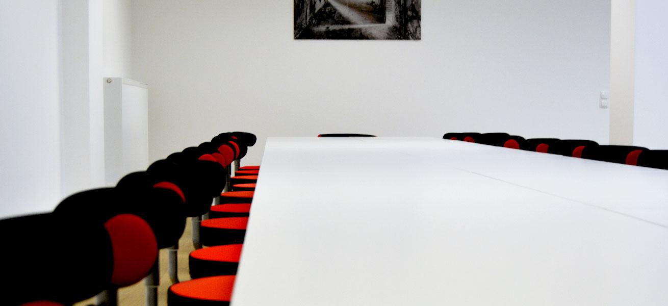 merkurhof k ln vermietung gewerber ume konferenzr ume. Black Bedroom Furniture Sets. Home Design Ideas