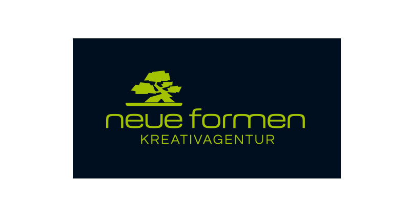 neue formen kreativagentur merkurhof k ln. Black Bedroom Furniture Sets. Home Design Ideas