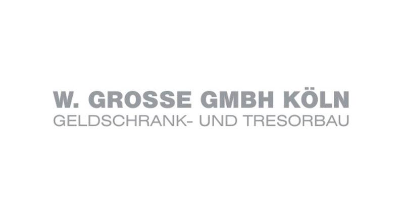 Große Unternehmen In Köln