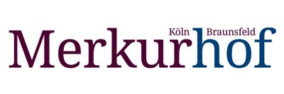 Merkurhof Köln